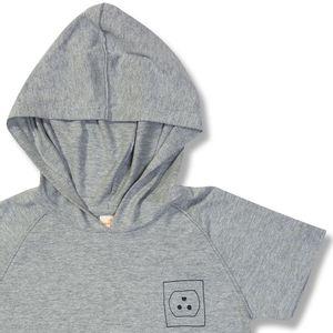 roupa-infantil-camiseta-menino-tomadas-cinza-detalhe1-green-by-missako-G5701884-530
