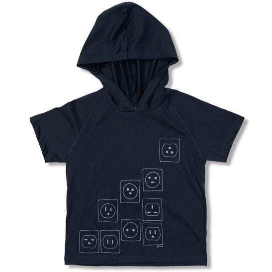roupa-infantil-camiseta-menino-tomadas-azul-green-by-missako-G5701884-770