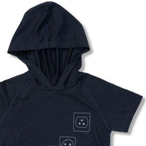 roupa-infantil-camiseta-menino-tomadas-azul-detalhe1-green-by-missako-G5701884-770