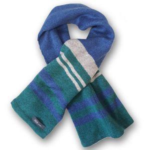 cachecol-infantil-menino-liberdade-azul-green-by-missako-G5152573