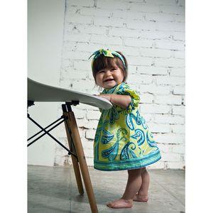 roupa-infantil-menina-vestido-cha-amarelo-green-by-missako-modelo-G5801001-300