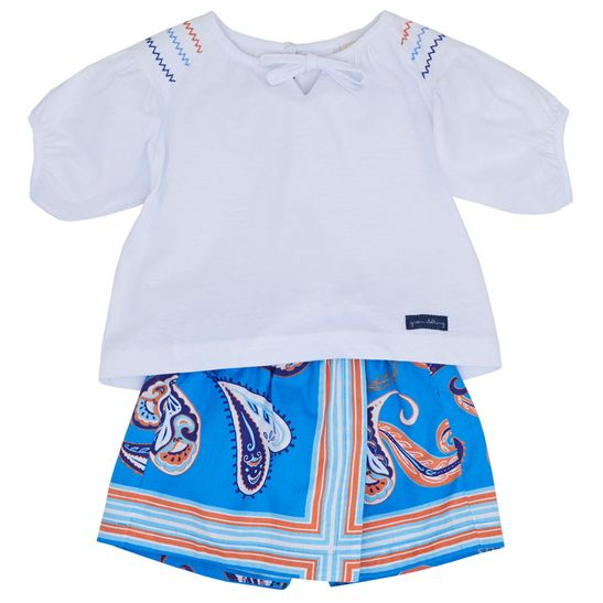 roupa-infantil-menina-conjunto-cha-azul-green-by-missako-G5801011-700