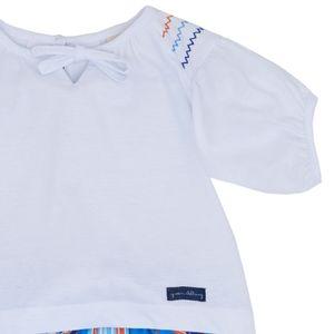 roupa-infantil-menina-conjunto-cha-azul-detalhe-green-by-missako-G5801011-700