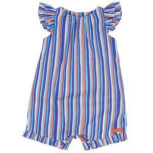 roupa-infantil-menina-macacao-listrine-azul-green-by-missako-G5801021-700
