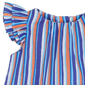 roupa-infantil-menina-macacao-listrine-azul-detalhe1-green-by-missako-G5801021-700