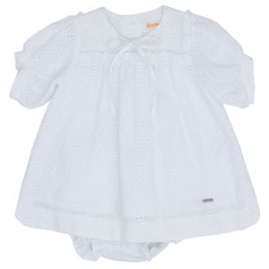 roupa-infantil-menina-vestido-jasmim-detalhe3-green-by-missako-G5801031-010