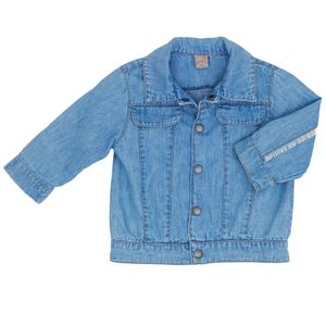 roupa-infantil-bebe-menina-jaqueta-jeans-green-by-missako-G5801041-730