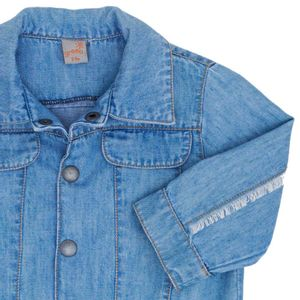 roupa-infantil-bebe-menina-jaqueta-jeans-detalhe-green-by-missako-G5801041-730