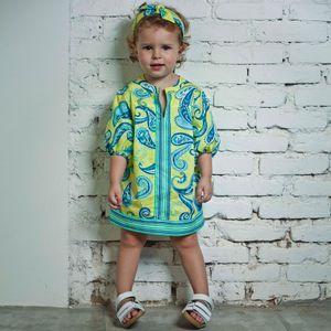 roupa-infantil-menina-vestido-cha-amarelo-tamanho-toddler-green-by-missako-modelo-G5801342-300