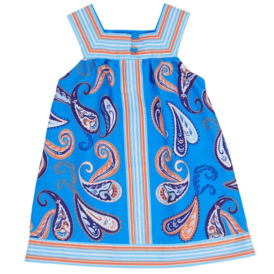 roupa-infantil-menina-vestido-cha-azul-tamanho-toddler-green-by-missako-G5801356-700