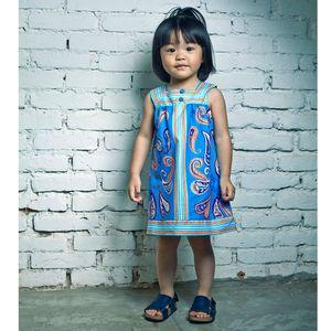 roupa-infantil-menina-vestido-cha-azul-tamanho-toddler-green-by-missako-modelo-G5801356-700