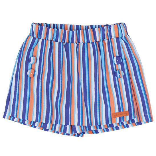 roupa-infantil-menina-short-saia-listrine-azul-tamanho-toddler-green-by-missako-G5801362-700