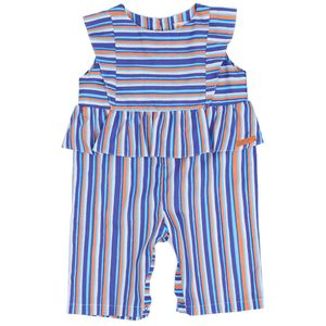 roupa-infantil-menina-macacao-azul-tamanho-toddler-green-by-missako-G5801376-700