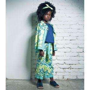 roupa-infantil-camisa-menina-cha-amarelo-tamanho-infantil-green-by-missako-modelo-G5801674-300