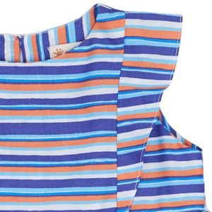 roupa-infantil-menina-macacao-azul-tamanho-toddler-detalhe-green-by-missako-G5801376-700