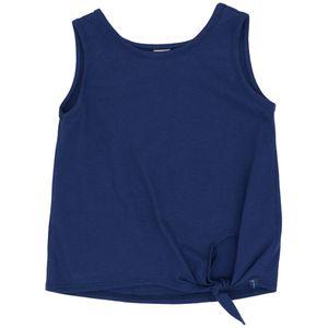 roupa-infantil-menina-regata-azul-tamanho-toddler-green-by-missako-G5801382-770