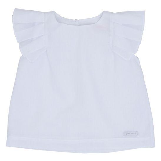 roupa-infantil-menina-blusa-vanilla-branco-tamanho-toddler-green-by-missako-G5801392-010