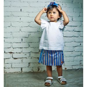 roupa-infantil-menina-blusa-vanilla-branco-tamanho-toddler-green-by-missako-modelo-G5801392-010
