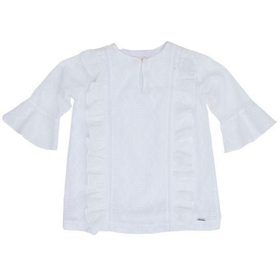 roupa-infantil-menina-vestido-jasmim-manga-longa-branco-tamanho-toddler-green-by-missako-G5801402-010