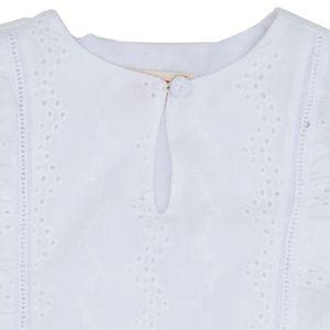 roupa-infantil-menina-vestido-jasmim-manga-longa-branco-tamanho-toddler-detalhe-green-by-missako-G5801402-010