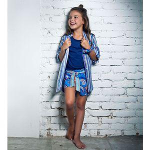 roupa-infantil-short-menina-cha-azul-tamanho-infantil-green-by-missako-modelo-G5801694-700