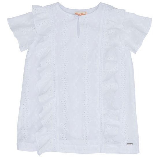 roupa-infantil-menina-vestido-jasmim-branco-tamanho-toddler-green-by-missako-G5801412-010