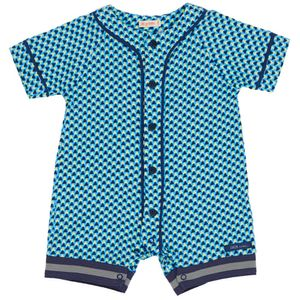 roupa-infantil-macacao-bebe-menino-especiaria-turquesa-green-by-missako-G5801161-750