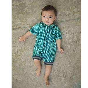roupa-infantil-macacao-bebe-menino-especiaria-turquesa-green-by-missako-modelo-G5801161-750