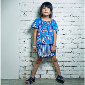 roupa-infantil-short-saia-menina-listrine-azul-tamanho-infantil-green-by-missako-modelo-G5801714-700