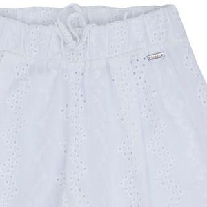 roupa-infantil-calca-menina-jasmim-branco-tamanho-infantil-detalhe1-green-by-missako-G5801754-010