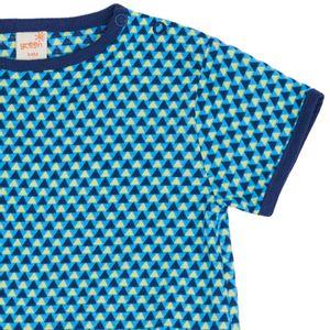 roupa-infantil-conjunto-bebe-menino-detalhe1-especiaria-turquesa-green-by-missako-G5801171-750