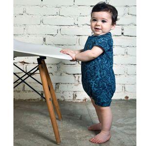 roupa-infantil-macacao-bebe-menino-kolkata-cinza-claro-green-by-missako-modelo-G5801181-530