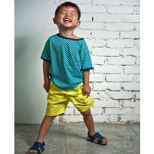 roupa-infantil-bermuda-menino-zatar-amarelo-tamanho-toddler-green-by-missako-modelo-G5801492-300