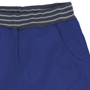 roupa-infantil-bermuda-menino-zatar-azul-tamanho-toddler-detalhe1-green-by-missako-G5801492-770