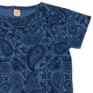 roupa-infantil-camiseta-menino-kolkata-cinza-tamanho-toddler-detalhe1-green-by-missako-G5801502-550