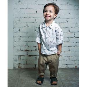 roupa-infantil-camisa-menino-paisley-branco-tamanho-toddler-green-by-missako-modelo-G5801532-010