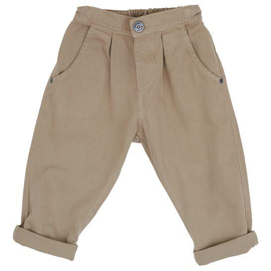roupa-infantil-calca-menino-chino-caqui-tamanho-toddler-green-by-missako-G5801542-850