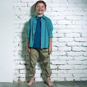 roupa-infantil-menino-camisa-especiaria-tamanho-infantil-modelo-green-by-missako-G5801824-750