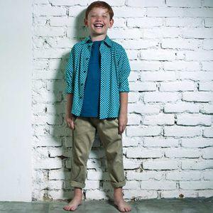 roupa-infantil-menino-calca-chino-caqui-tamanho-infantil-green-by-missako-modelo1-G5801844-850