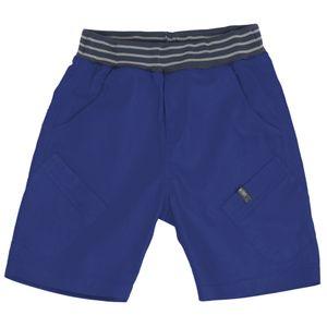 roupa-infantil-menino-bermuda-zatar-azul-tamanho-infantil-green-by-missako-G5801864-770