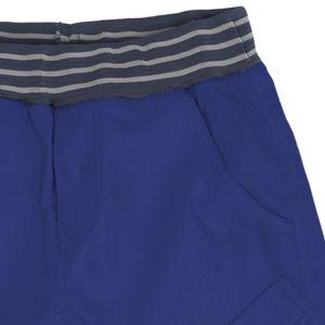 roupa-infantil-menino-bermuda-zatar-azul-tamanho-infantil-detalhe-green-by-missako-G5801864-770