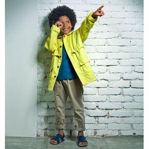 roupa-infantil-menino-casaco-zatar-amarelo-tamanho-infantil-green-by-missako-modelo-G5801854-300