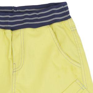 roupa-infantil-menino-bermuda-zatar-amarelo-tamanho-infantil-detalhe-green-by-missako-G5801864-300