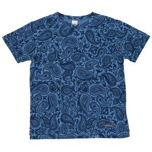 roupa-infantil-menino-camiseta-kolkata-cinza-tamanho-infantil-green-by-missako-G5801874-550