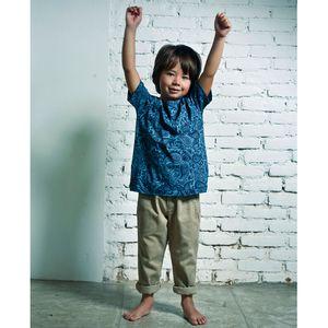 roupa-infantil-menino-camiseta-kolkata-cinza-tamanho-infantil-green-by-missako-modelo-G5801874-550
