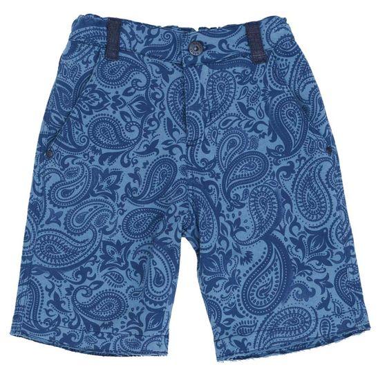 roupa-infantil-menino-bermuda-kolkata-cinza-tamanho-infantil-green-by-missako-G5801884-550