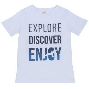 roupa-infantil-menino-camiseta-enjoy-tamanho-infantil-green-by-missako-G5801894-010