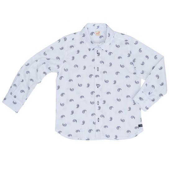 roupa-infantil-menino-camisa-paisley-tamanho-infantil-green-by-missako-G5801904-010