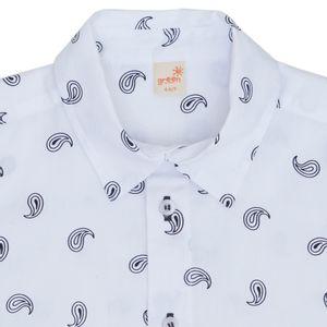 roupa-infantil-menino-camisa-paisley-tamanho-infantil-detalhe-green-by-missako-G5801904-010