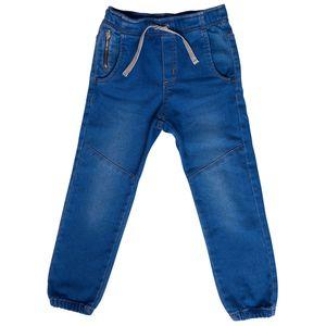 roupa-infantil-calca-jeans-jogger-menino-tamanho-infantil-green-by-missako-G8001834-700